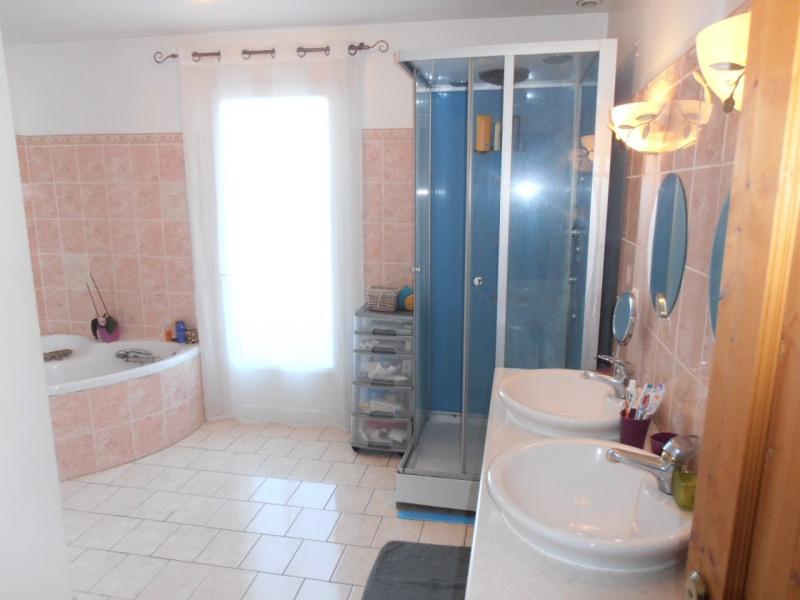 Sale house / villa Razac sur l isle 237000€ - Picture 7