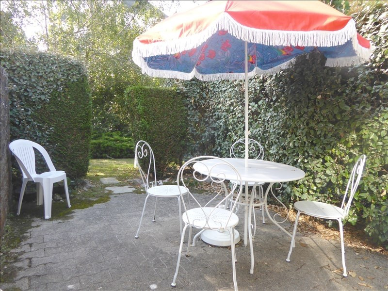 Sale apartment Carnac 158 530€ - Picture 2