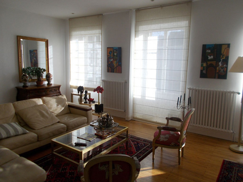 Sale house / villa Pont l abbe 275 500€ - Picture 3