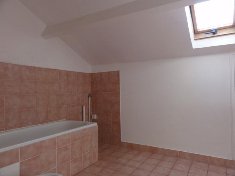 Sale apartment Rueil malmaison 280000€ - Picture 5