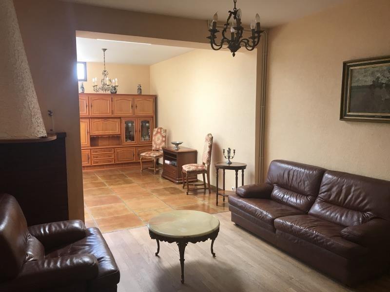 Vendita casa Mantes la jolie 192000€ - Fotografia 2
