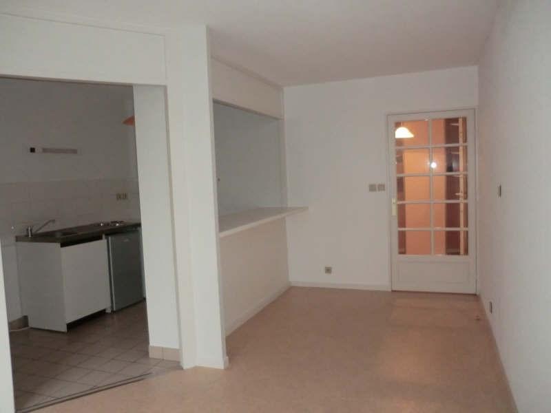 Location appartement Toulouse 660€ CC - Photo 2