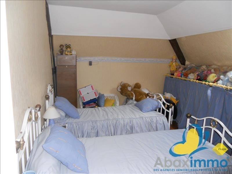 Sale house / villa Falaise 234300€ - Picture 5