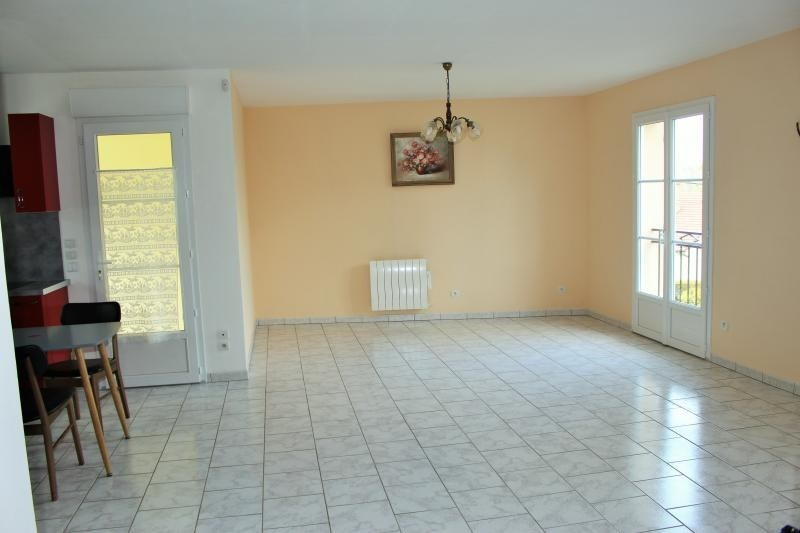 Vente maison / villa Beauvais 179000€ - Photo 4