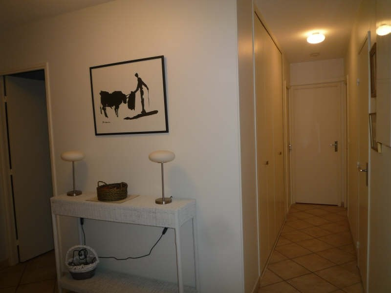 Sale apartment Moulins 120900€ - Picture 4