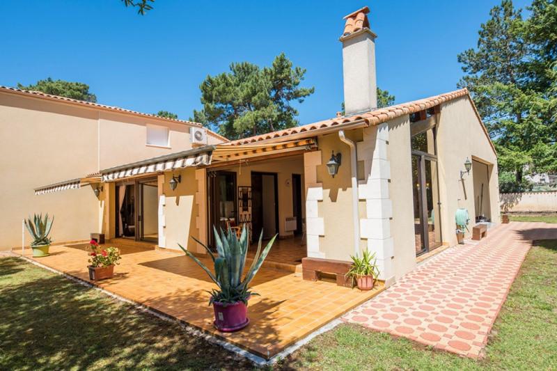 Vente de prestige maison / villa Ronce les bains 625000€ - Photo 3
