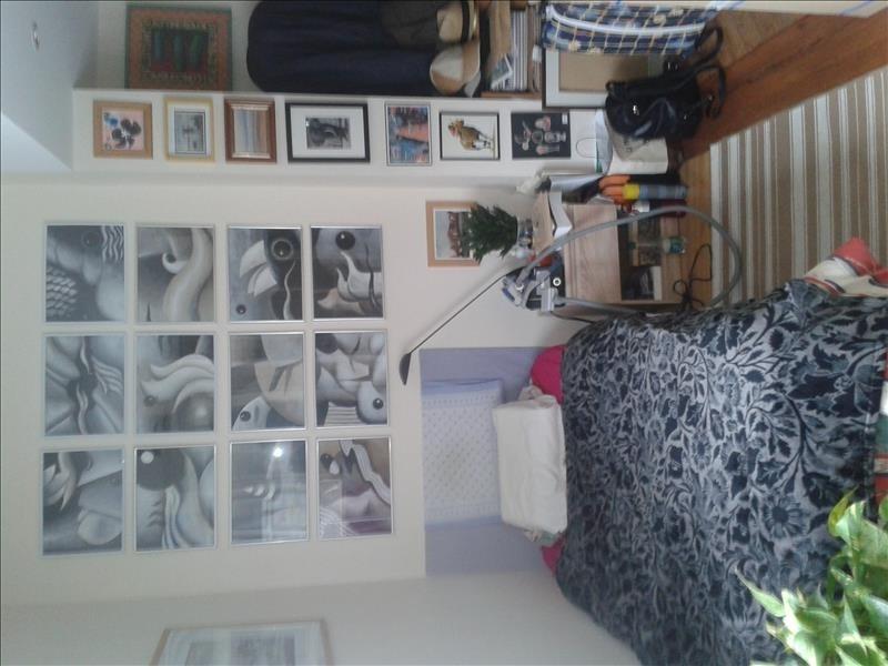Rental apartment Honfleur 548€ CC - Picture 6