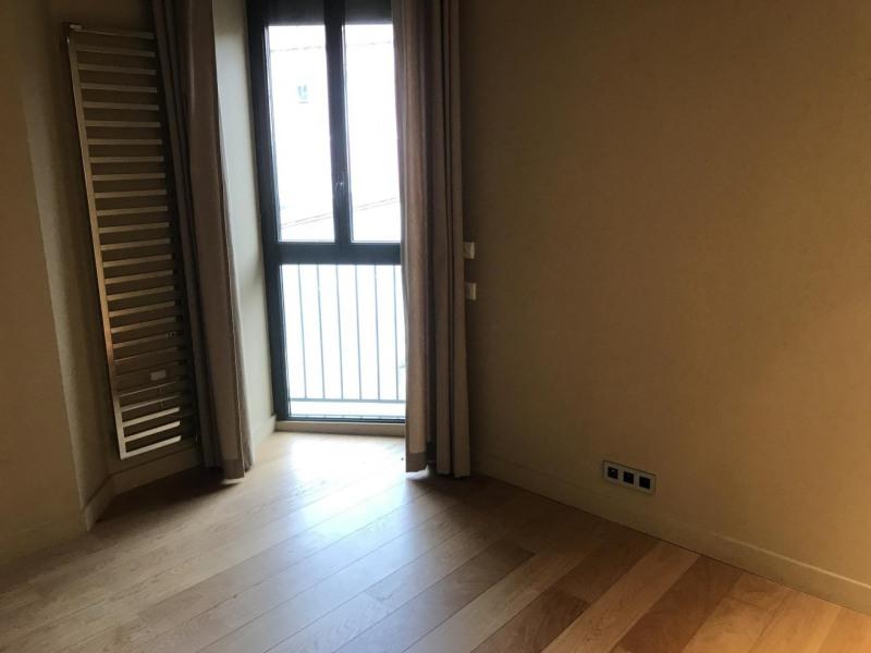 Vente de prestige appartement Lyon 4ème 710000€ - Photo 11