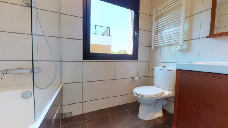 Vente appartement Sceaux 854 900€ - Photo 15