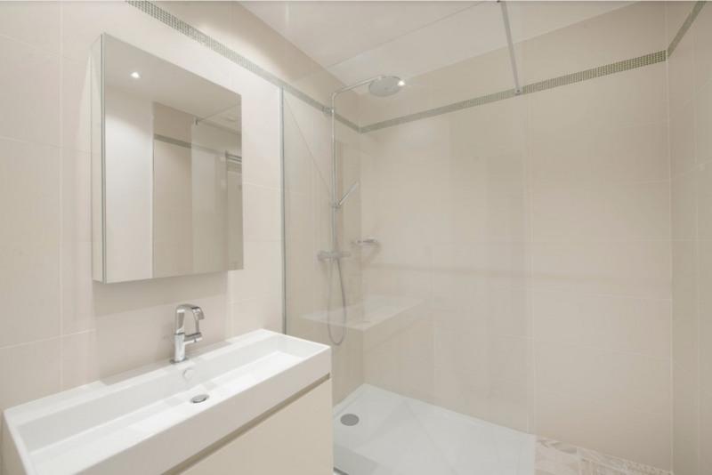 Rental apartment Paris 8ème 8300€ CC - Picture 7