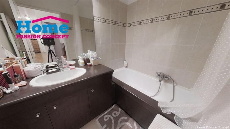 Sale apartment Suresnes 730000€ - Picture 7