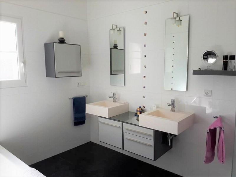 Deluxe sale house / villa Pyla sur mer 950000€ - Picture 7