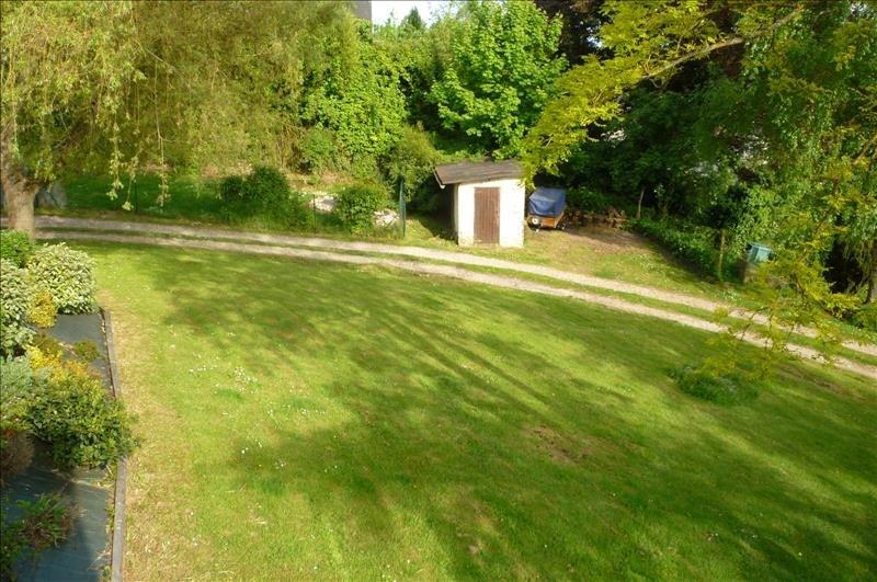 Sale house / villa Lisieux 252000€ - Picture 5