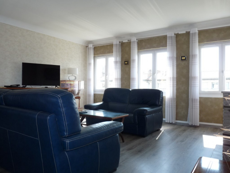 Vente appartement Royan 283800€ - Photo 4