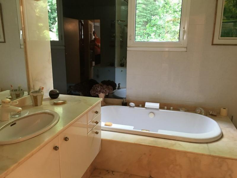 Deluxe sale house / villa Saint nazaire 551250€ - Picture 7