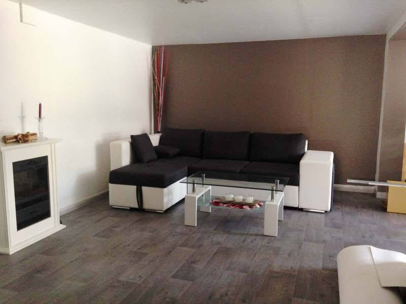 Location appartement Osny 800€ CC - Photo 2