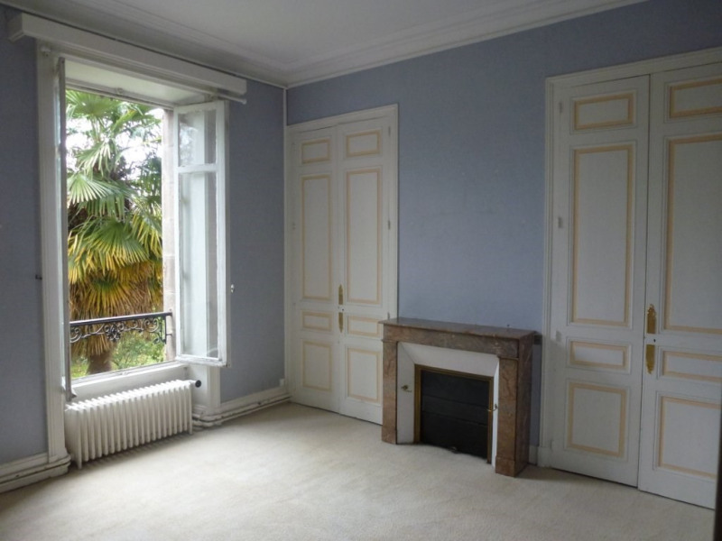 Location appartement Limoges 1 150€ CC - Photo 9