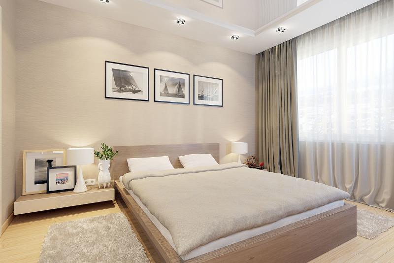 Sale house / villa Bussy-saint-georges 340000€ - Picture 4