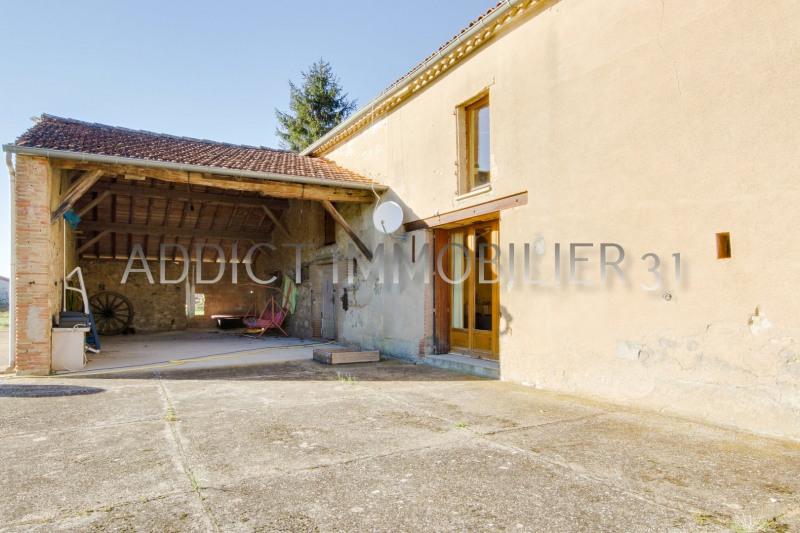 Vente maison / villa Briatexte 199500€ - Photo 7