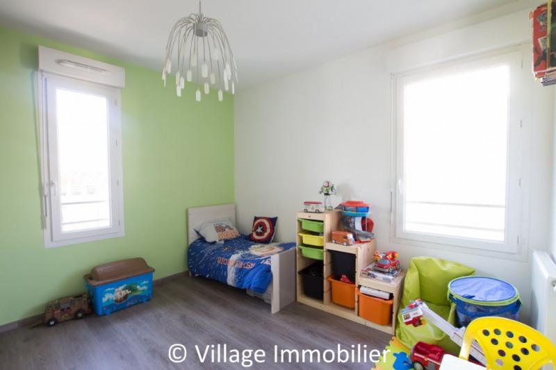 Vente appartement Mions 189000€ - Photo 6