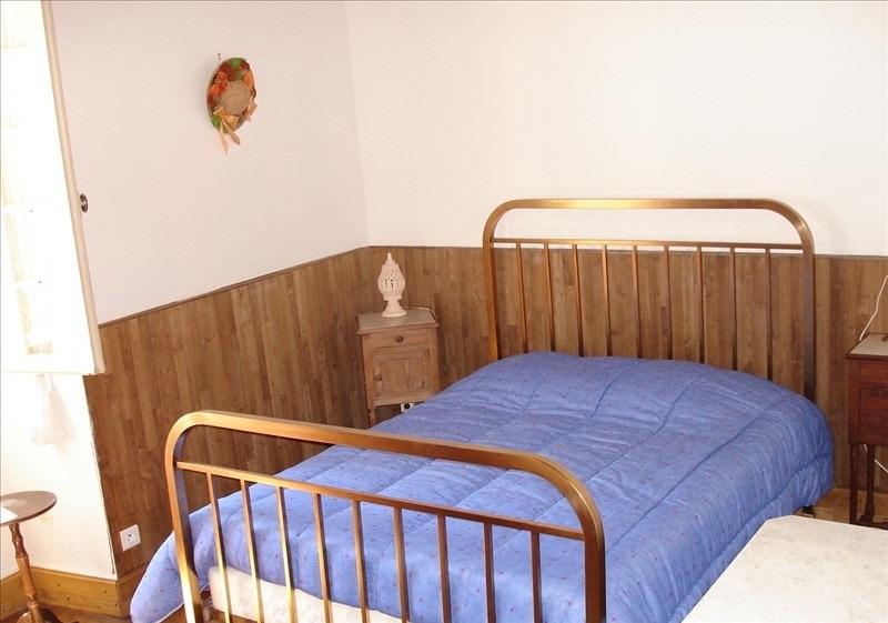 Vente maison / villa Montplaisant 140000€ - Photo 6