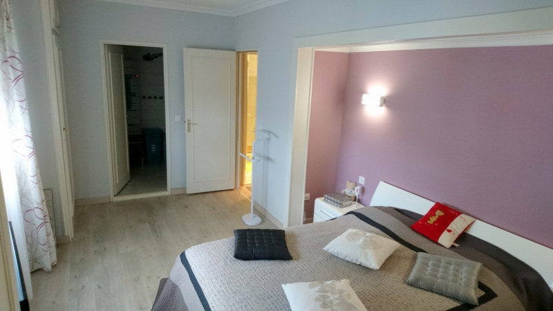 Sale apartment Ambilly 392 000€ - Picture 3