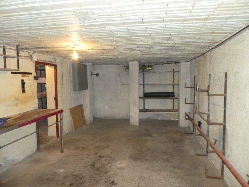 Sale apartment Biver 170000€ - Picture 5