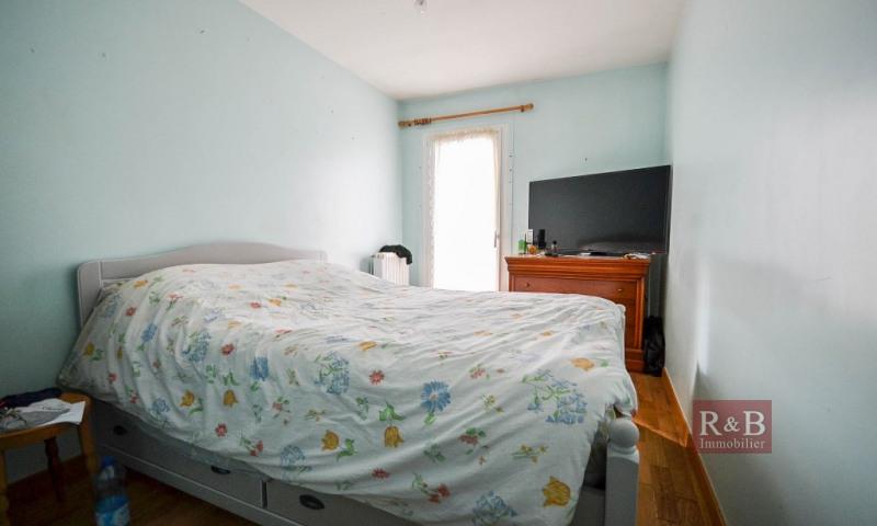 Sale house / villa Villepreux 341000€ - Picture 4