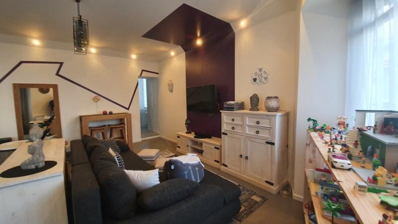 Vente appartement Ales 131500€ - Photo 2