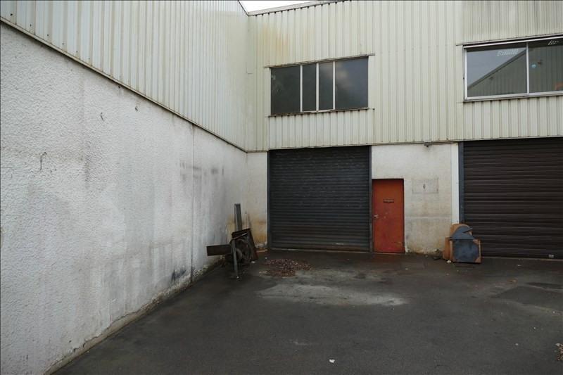 Sale empty room/storage Verrieres le buisson 340000€ - Picture 7