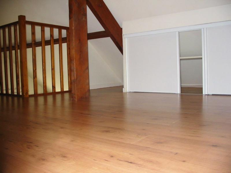 Sale apartment Saint-michel-sur-orge 140000€ - Picture 4