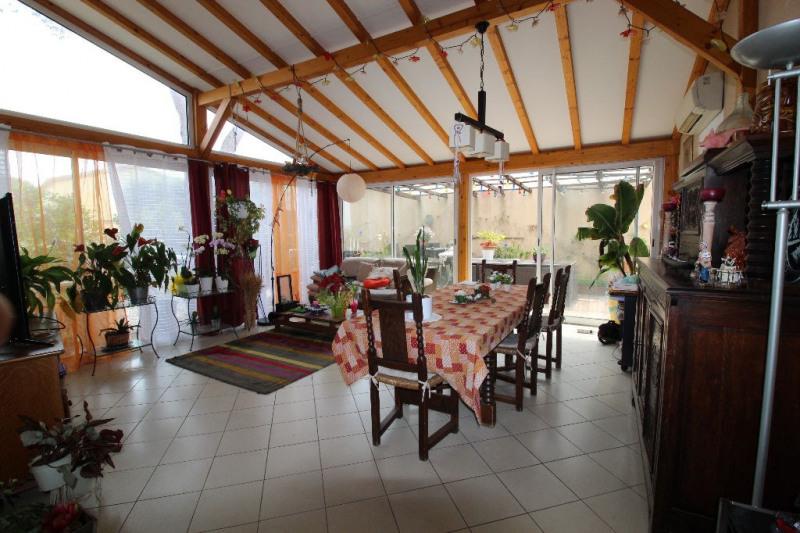 Venta de prestigio  casa Hyeres 780000€ - Fotografía 5