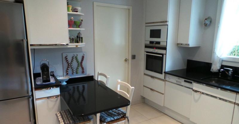 Sale house / villa La queue-en-brie 589000€ - Picture 5