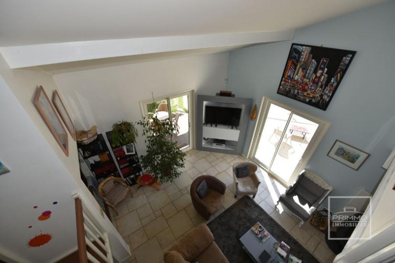 Sale house / villa Les cheres 540000€ - Picture 6
