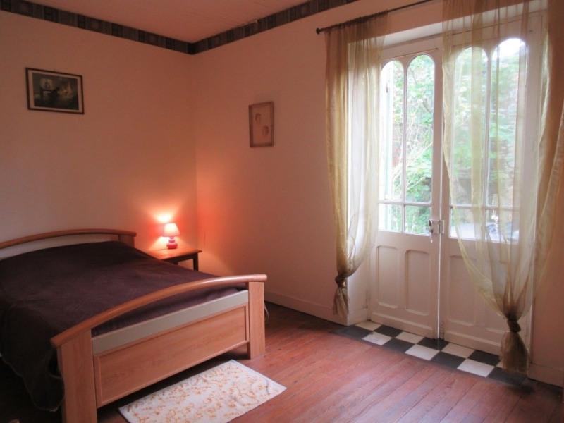 Sale house / villa Saint aubin de lanquais 139000€ - Picture 3