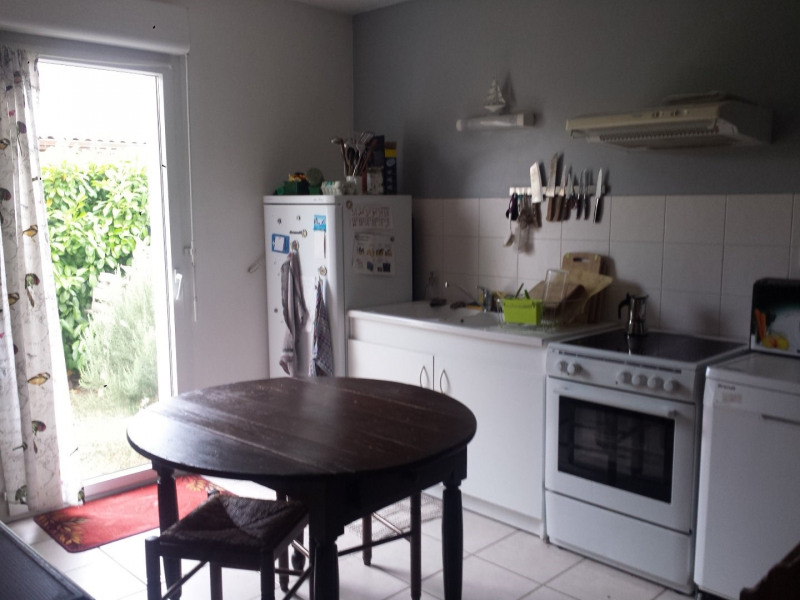 Location maison / villa Beauzelle 987€ CC - Photo 4