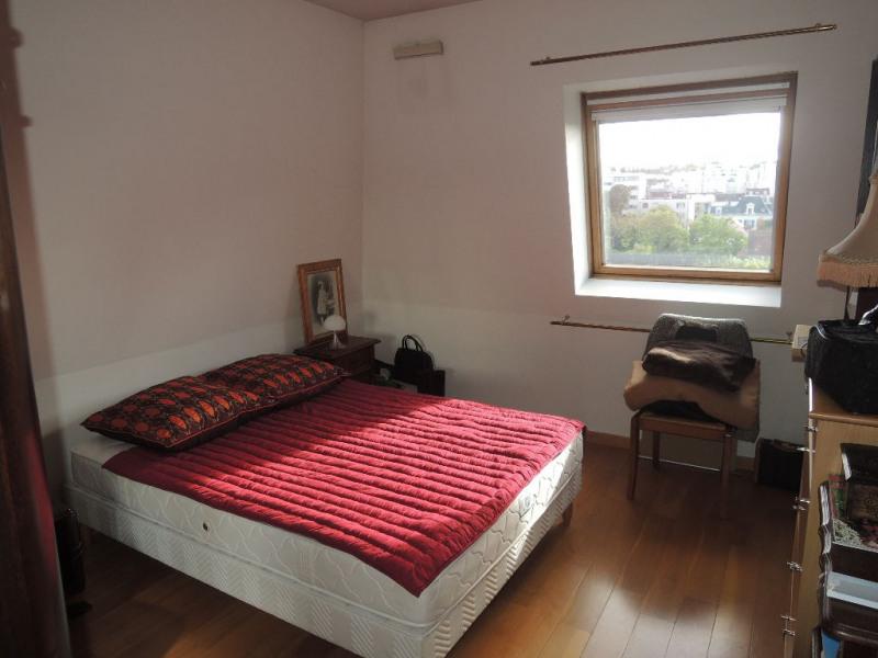 Vente appartement Poissy 315000€ - Photo 5