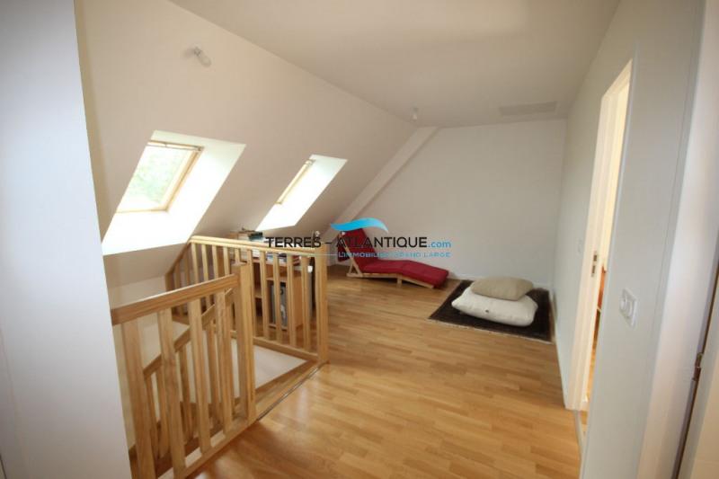 Vente maison / villa Bannalec 325000€ - Photo 10