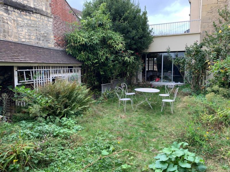 Vente de prestige maison / villa Caen 650000€ - Photo 4
