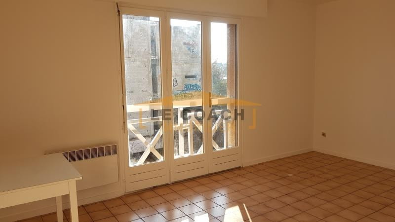 Location appartement Gagny 750€ CC - Photo 1