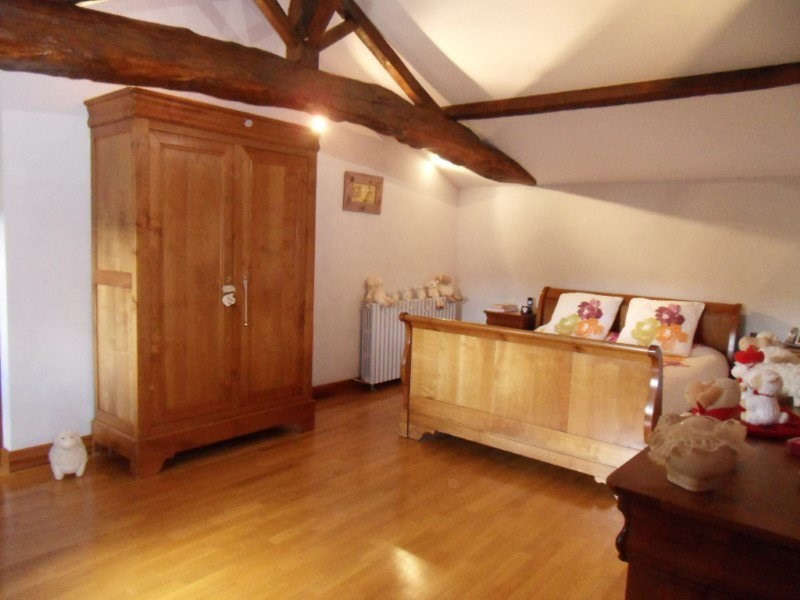 Deluxe sale house / villa Gente 577500€ - Picture 6