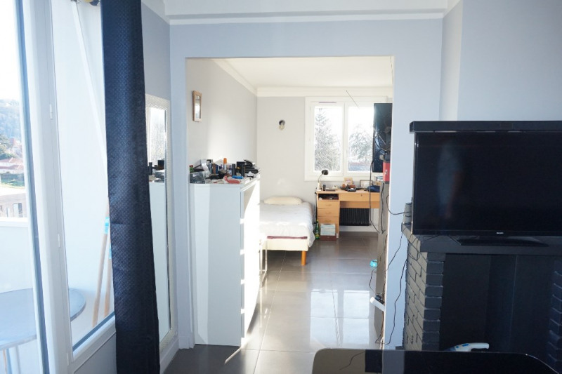Vente appartement Sainte colombe 144 000€ - Photo 5