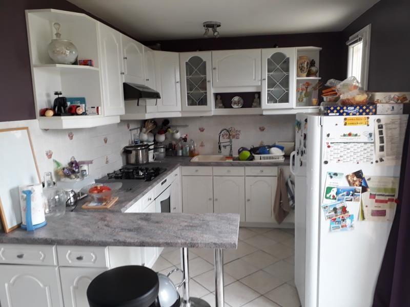 Vendita casa Epernon 229650€ - Fotografia 6