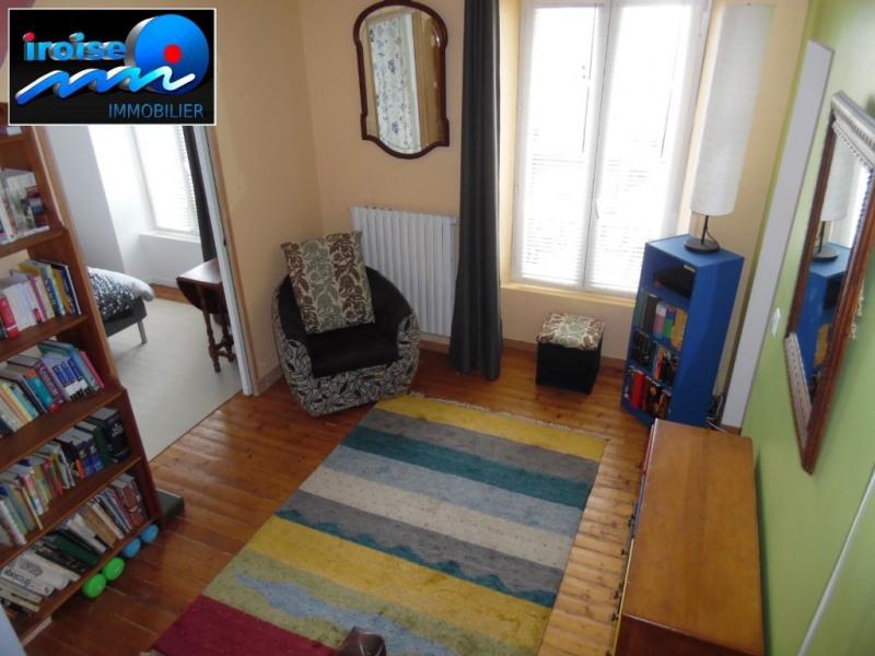 Sale house / villa Brest 294800€ - Picture 3
