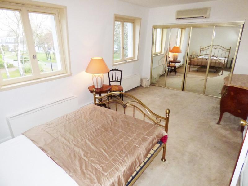 Vente maison / villa Lesigny 353000€ - Photo 5