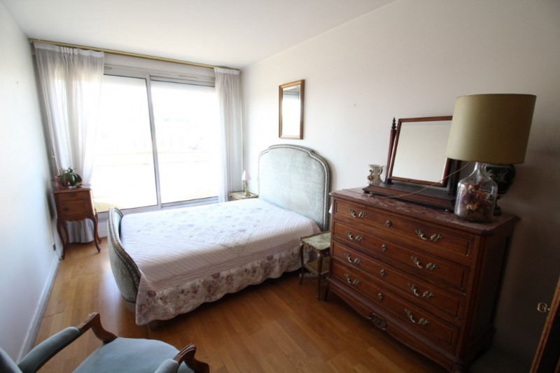 Sale apartment Meaux 309 000€ - Picture 3