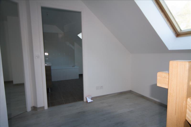 Verkoop  huis Epernon 214900€ - Foto 6