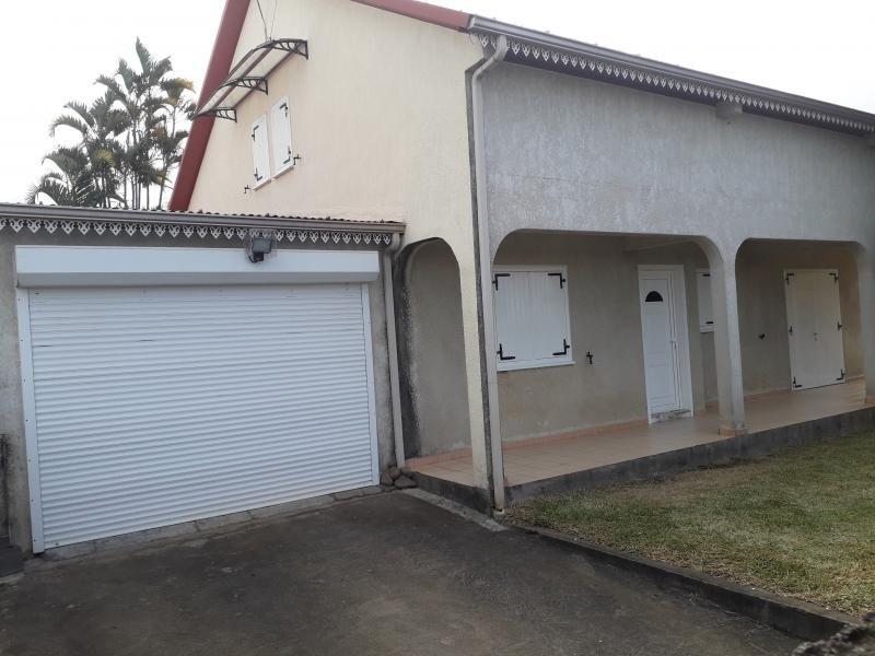 Rental house / villa St andre 955€ CC - Picture 2