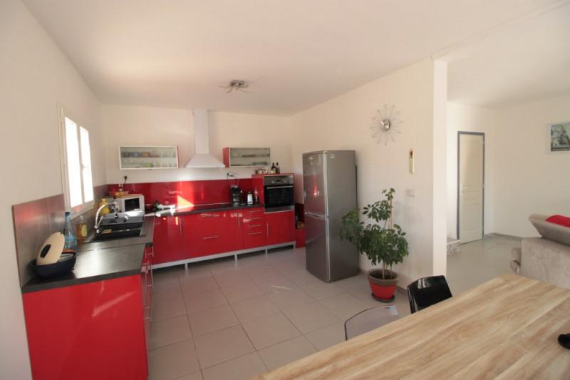 Vente maison / villa Marseille 297000€ - Photo 4