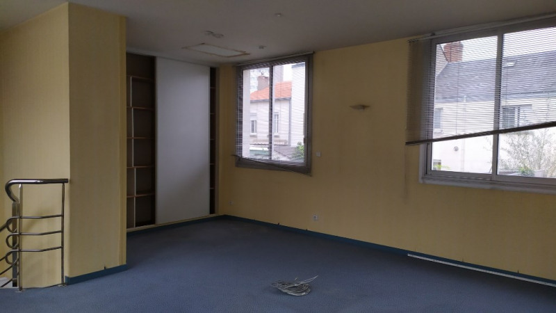 Sale empty room/storage Tours 359 000€ - Picture 4